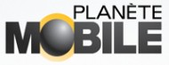 Planète Mobile